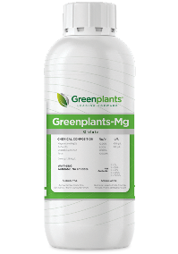 GREENPLANTS-MG	(Q-ELATO)