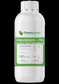 GREENPLANTS-MO