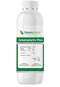 Greenplants-Plus