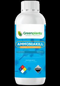 Ammoniakill